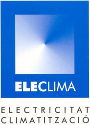 Eleclima Industrial Terrassa, punto de servicio autorizado Endesa